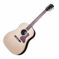 Photo GIBSON J-29 ROSEWOOD ANTIQUE NATURAL