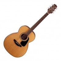 Photo TAKAMINE GN10-NS NATURAL SATIN
