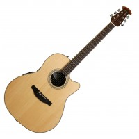 Photo OVATION CS24-4 CELEBRITY STANDARD NATURAL