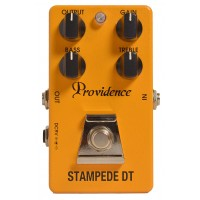 Photo PROVIDENCE SDT-2 STAMPEDE DT