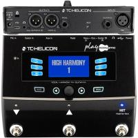 Photo TC-HELICON PLAY ACOUSTIC