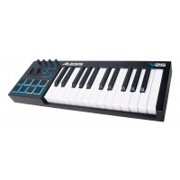 Photo ALESIS V25 - CLAVIER MAITRE 25 NOTES