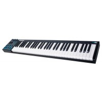 Photo ALESIS V61 - CLAVIER MAITRE 61 NOTES