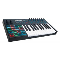 Photo ALESIS VI25 - CLAVIER MAITRE 25 NOTES