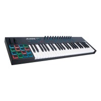 Photo ALESIS VI49 - CLAVIER MAITRE 49 NOTES