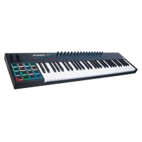 Photo ALESIS VI61 - CLAVIER MAITRE 61 NOTES