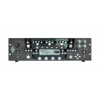 Photo KEMPER PROFILER RACK