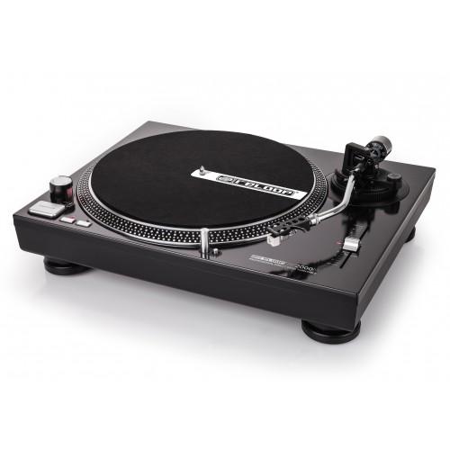 reloop rp 2000m achat platine vinyle reloop vente acheter. Black Bedroom Furniture Sets. Home Design Ideas