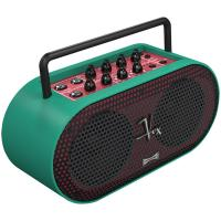 Photo VOX SOUNDBOX MINI GREEN