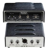 Photo MESA BOOGIE CABCLONE 4 OHMS