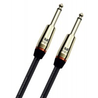 Photo MONSTER CABLE ROCK2-12  - JACK/JACK 3,65 M