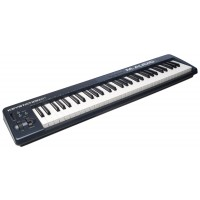 Photo M-AUDIO KEYSTATION 61 II