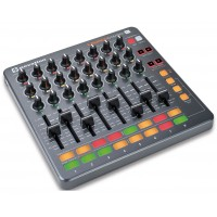 Photo NOVATION LAUNCH CONTROL XL-B