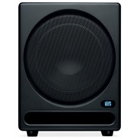 Photo PRESONUS TEMBLOR T10