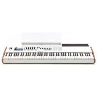 Photo ARTURIA KEYLAB 88