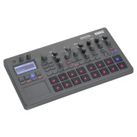 Photo KORG ELECTRIBE 2