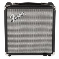 Photo FENDER RUMBLE 15 V3