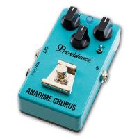 Photo PROVIDENCE ADC-4 ANADIME CHORUS