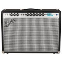 Photo FENDER '68 VIBROLUX REVERB