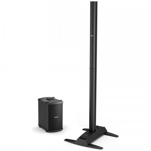 bose l1 model ii caisson de basse b2 achat syst me amplifi de sono bose vente acheter. Black Bedroom Furniture Sets. Home Design Ideas