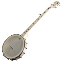 Photo DEERING GOODTIME AMERICANA - BANJO 5 CORDES