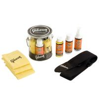 Photo GIBSON CLEAR BUCKET CARE KIT