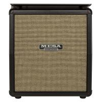 "Photo MESA BOOGIE 1X12"" MINI RECTIFIER 60W SLANT CREAM/BLACK"