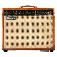 "Photo MESA BOOGIE 1X12"" COMBO MARK V ACAJOU WICKER"