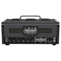 Photo MESA BOOGIE TETE BASS PRODIGY