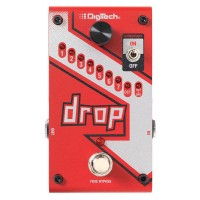 Photo DIGITECH DROP