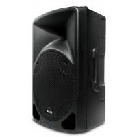 Photo ALTO PRO TX12 - 2 VOIES 300W / 12""