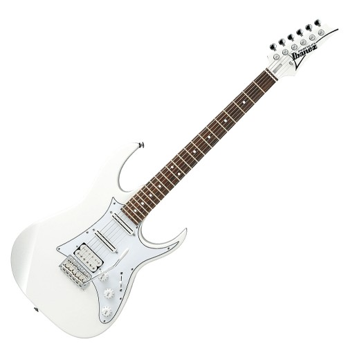 IBANEZ AT10RP-CLW - CLASSIC WHITE