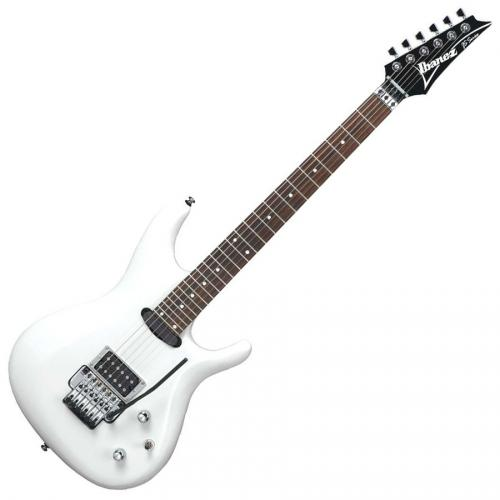 IBANEZ JS140-WH - WHITE