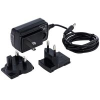 Photo TC ELECTRONIC POWERPLUG 9