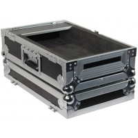 Photo POWER FLIGHTS FLIGHT CASE TABLE DE MIXAGE 10""