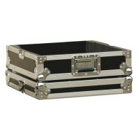 Photo POWER FLIGHTS FLIGHT CASE POUR DJM 2000