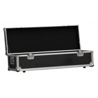 Photo POWER FLIGHTS FLIGHT-CASE PIEDS D'ENCEINTES