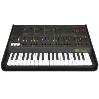 Photo ARP ODYSSEY EDITION LIMITEE REV2