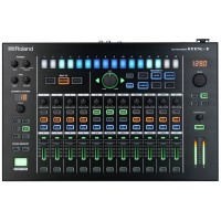 Photo ROLAND AIRA MX-1 - MIX PERFORMER