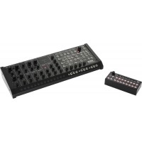 Photo KORG MS20M KIT + SQ-1