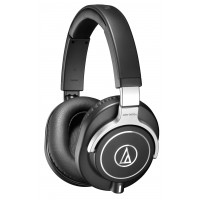 Photo AUDIO TECHNICA ATH-M70X