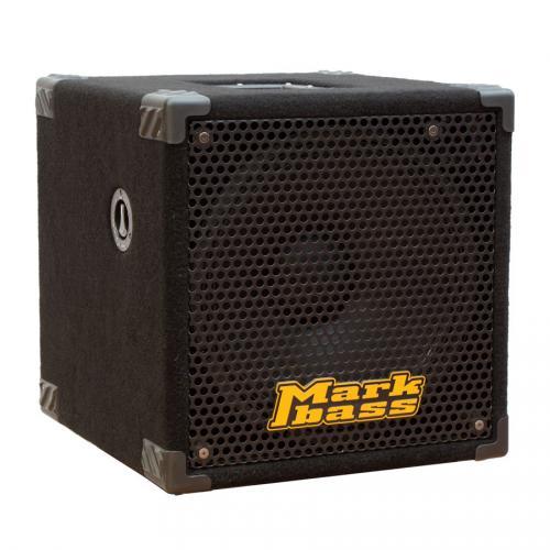 Mark bass new york 151 black achat enceintes mark bass vente acheter - Achat studio new york ...