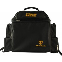 Photo MARK BASS SUPER MOMARK BAG