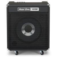 "Photo HARTKE HD150 - COMBO BASSE 1X15"" - 150W"