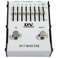 Photo DV MARK - DV7 BOOSTER
