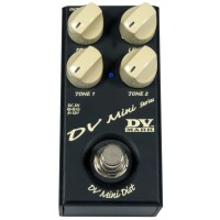 Photo DV MARK - DV MINI DIST