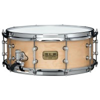 "Photo TAMA LMP1455-SMP - S.L.P. CLASSIC MAPLE 14""X5.5"""