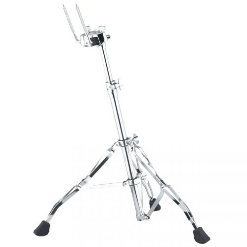 TAMA HTW839W - ROADPRO SUPPORT DOUBLE TOM INCLINABLE