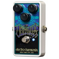 Photo ELECTRO HARMONIX OCTAVIX