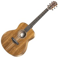 Photo TAYLOR GS MINI-E KOA